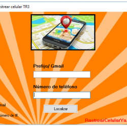 descargar localizador de moviles gratis para pc