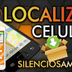 descargar rastreador celulares para pc