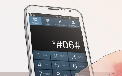 saber tu numero de celular