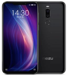 Meizu X8 celular barato
