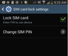 cambiar tarjeta sim